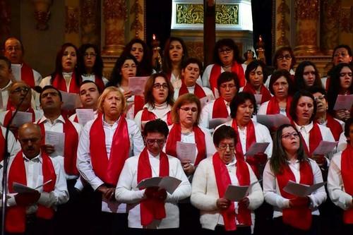Concerto de Natal em Padornelo 2015 b.jpg