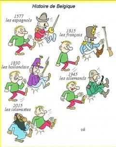 histoire_belge.jpg