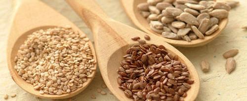 6-sementes-que-ajudam-a-emagrecer.jpg