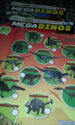 Dinos2.jpg