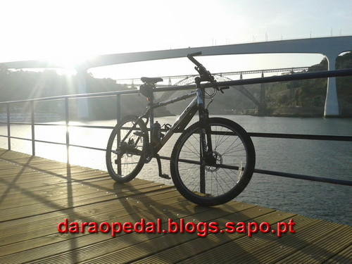 passeio_fluvial_04.jpg