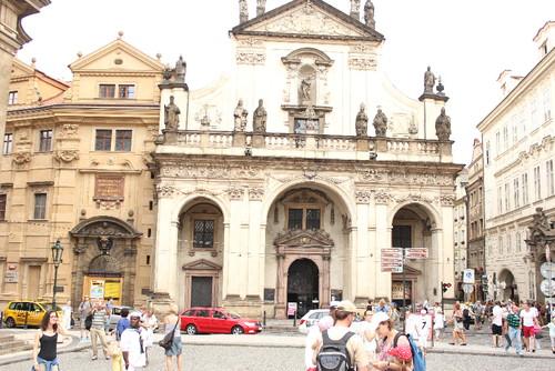 IMG_1340 Praga