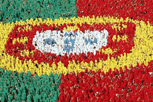 Portugueses.jpg