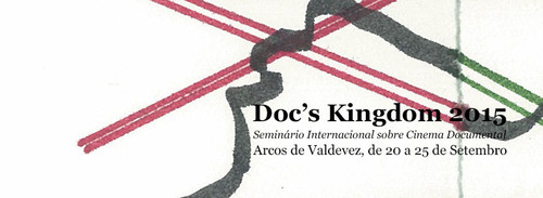 docs-kingdom-2015.jpg