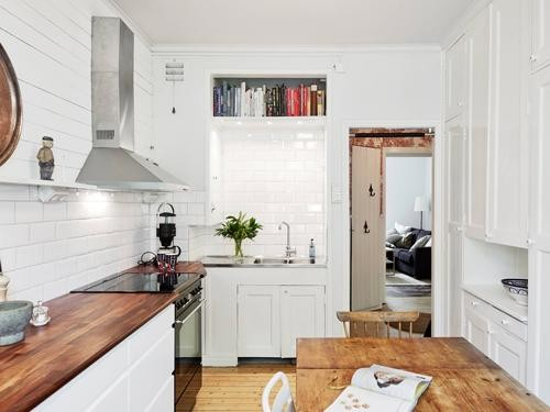 ideias-apartamento-mini-3.jpg
