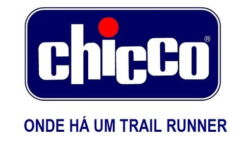 chicco-anti-mosquito-gel-proteccao-natural.jpg