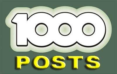 1000-posts-blog-tudo-link.jpg