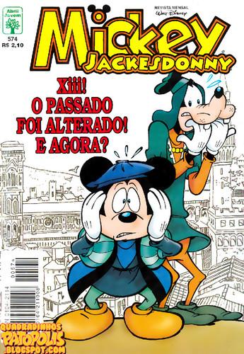 Mickey 556_QP_01.jpg