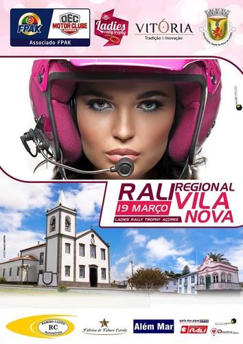 Cartaz Rali Regional Vila Nova 2016.jpg