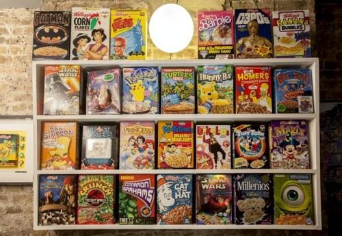 cereal killer cafe 1.jpg