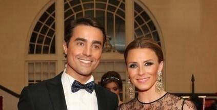 Ricardo e Sofia