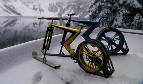 VENN-SNO-bike-1.jpg