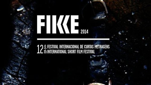 fike2014.jpg