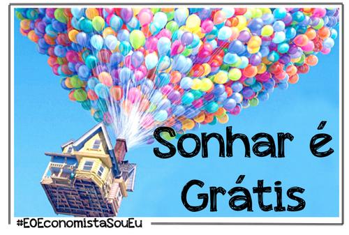 Sonhar.png