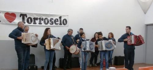 torroselo 011.jpg