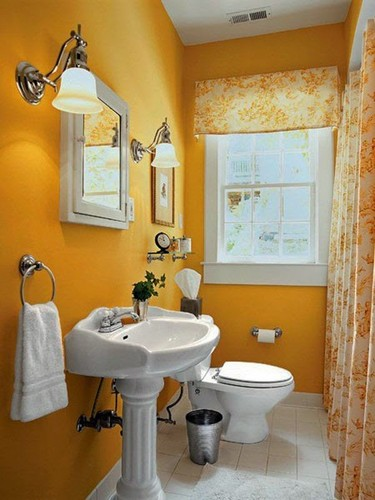 casa-banho-pequena-4.jpg