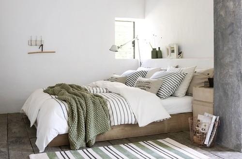 hm_home_spring_2015_collection_green_stripes_emmas