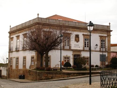 Palácio da Vedoria - Palácio da Justiça.JPG