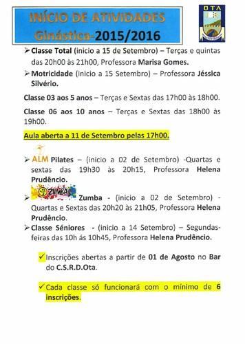 Actividades Ginástica1.jpg
