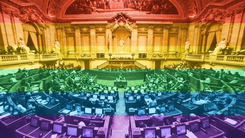 Eleições Legislativas ILGA Portugal Direitos LGB
