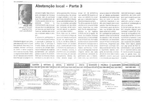 Opiniao_Diario-Reg_29-07-2016.jpg