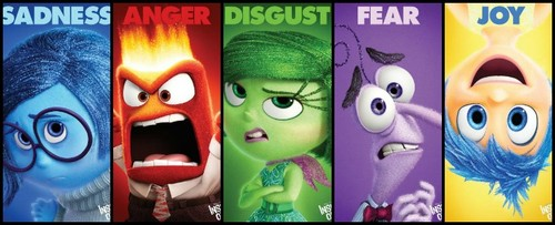 Pixar-Inside-Out-Event-Feelings.jpg