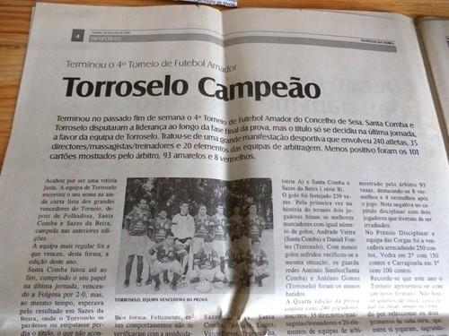 jornais 001.jpg