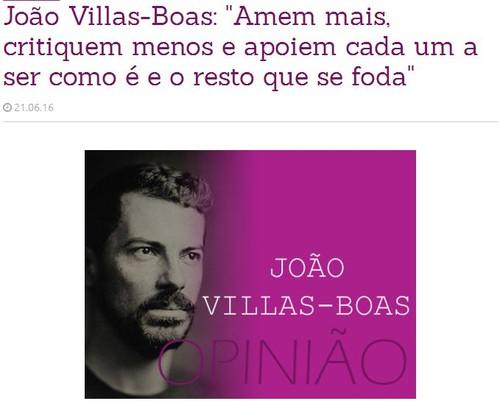 João Villas Boas.JPG