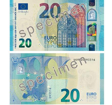 Nota 20 euros.png