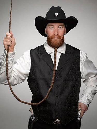 barba 7.jpg
