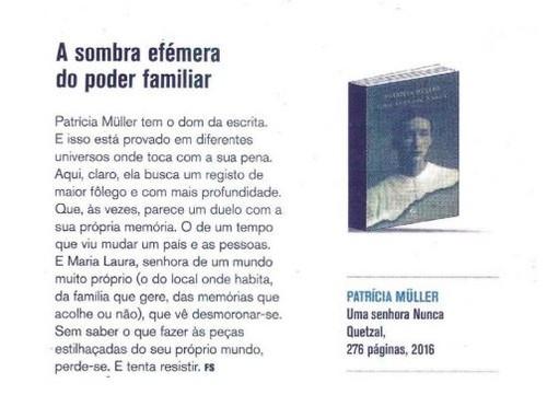 Jornal de Negócios_Senhora.JPG
