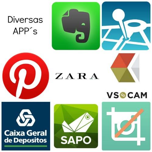 aplicações 2.jpg