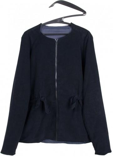 blue-velvet-coat-.jpg