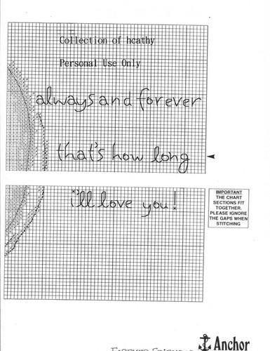 always forever 1.jpg