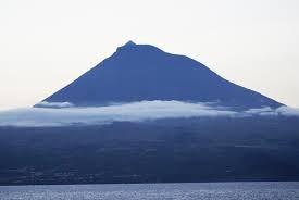 Pico, Açores.jpg