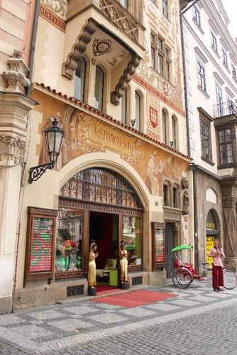 IMG_1220 Praga