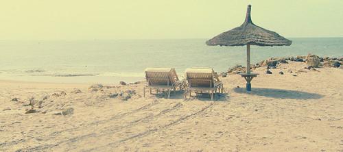 vintage-beach.jpg