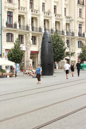 IMG_2734 Brno