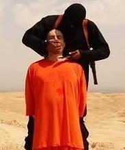 IS-beheads-American-Foley-thumb-560x301-3632.jpg