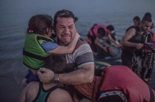 Pai e filho Síria.jpg