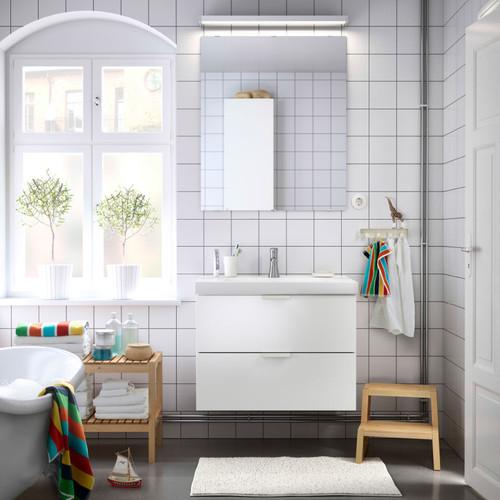 banheiros-moveis-ikea-11.jpg