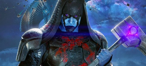 24-guardians-of-the-galaxy-poster-ronan.jpg