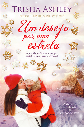 um_desejo_por_uma_estrela.jpg