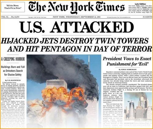 ny-times-september-12.jpg