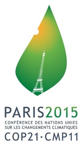 logo-COP-en_s12.jpg