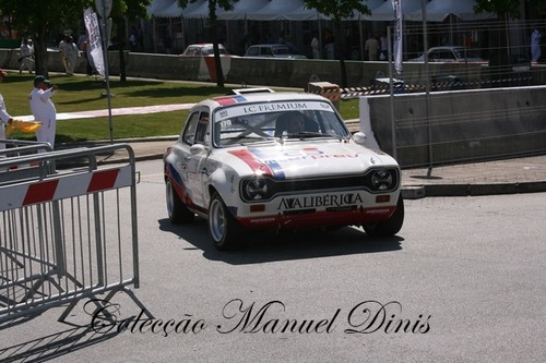 46º Circuito Internacional de Vila Real sexta (37