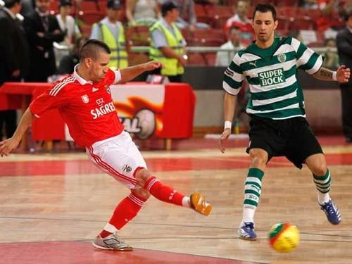 Futsal_SLB_SCP_2.jpg