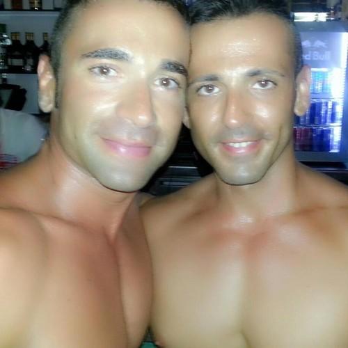 Paulo Piteira e Luís.jpg