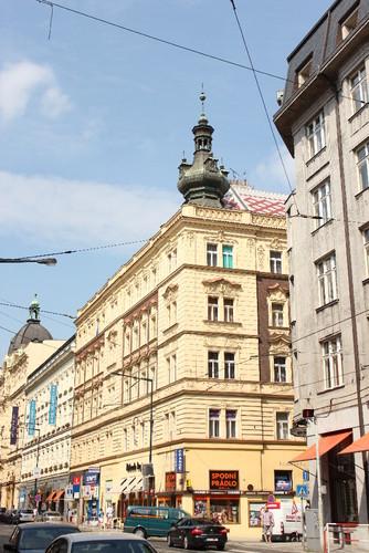 IMG_1167 Praga