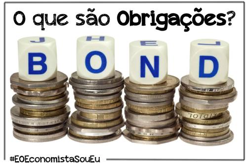 Obrigacoes.png